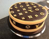 LV-Birthday-Cake.jpg